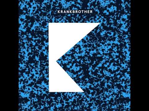 krankbrother - Unreserved