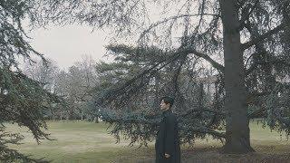 キム・ヒョンジュン、愛犬との幸せな日常を公開