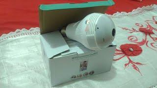 Yze Cam 1080P Hd Camera | Jumpstart Biz