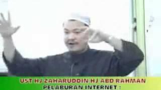 Hukum halal vs haram dalam forex   YouTube