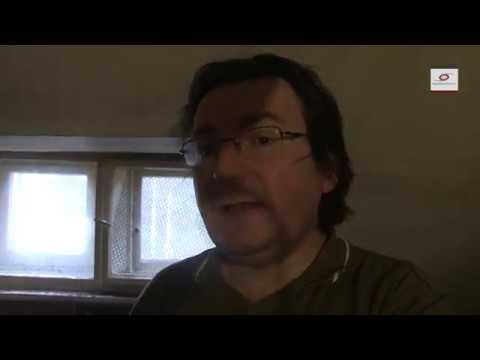 Nacjonalizm, patriotyzm, kosmopolityzm… Jacek Tabisz