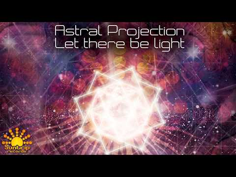 Filteria - Filtertraces [Astral Projection Remix].