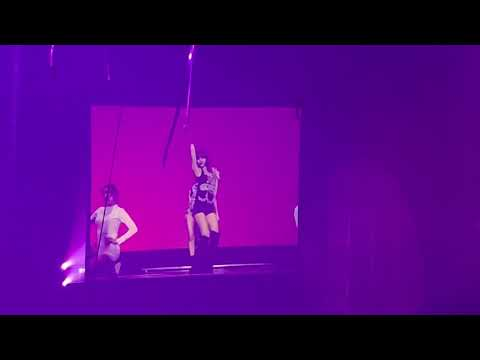 BLACKPINK - As If It's Your Last In Amsterdam