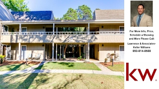 4726 bay point rd unit f252 panama city beach fl presented by lawrence associates
