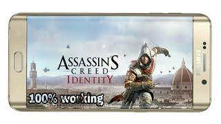 ||100%|| Download Assassin