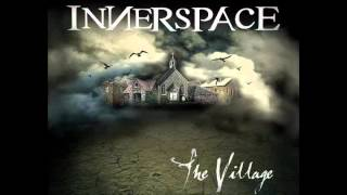 Watch Innerspace Land Of Hope video