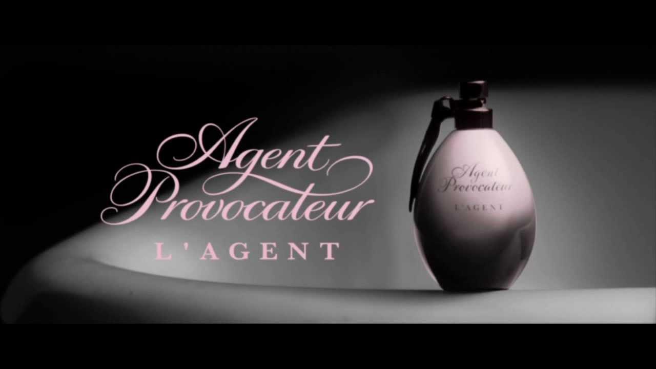 Agent provocateur. Vanilla — интернет-магазин оригинальной парфюмерии и косметики. ✓ вежливое обслуживание. ✓ пунктуальная доставка.