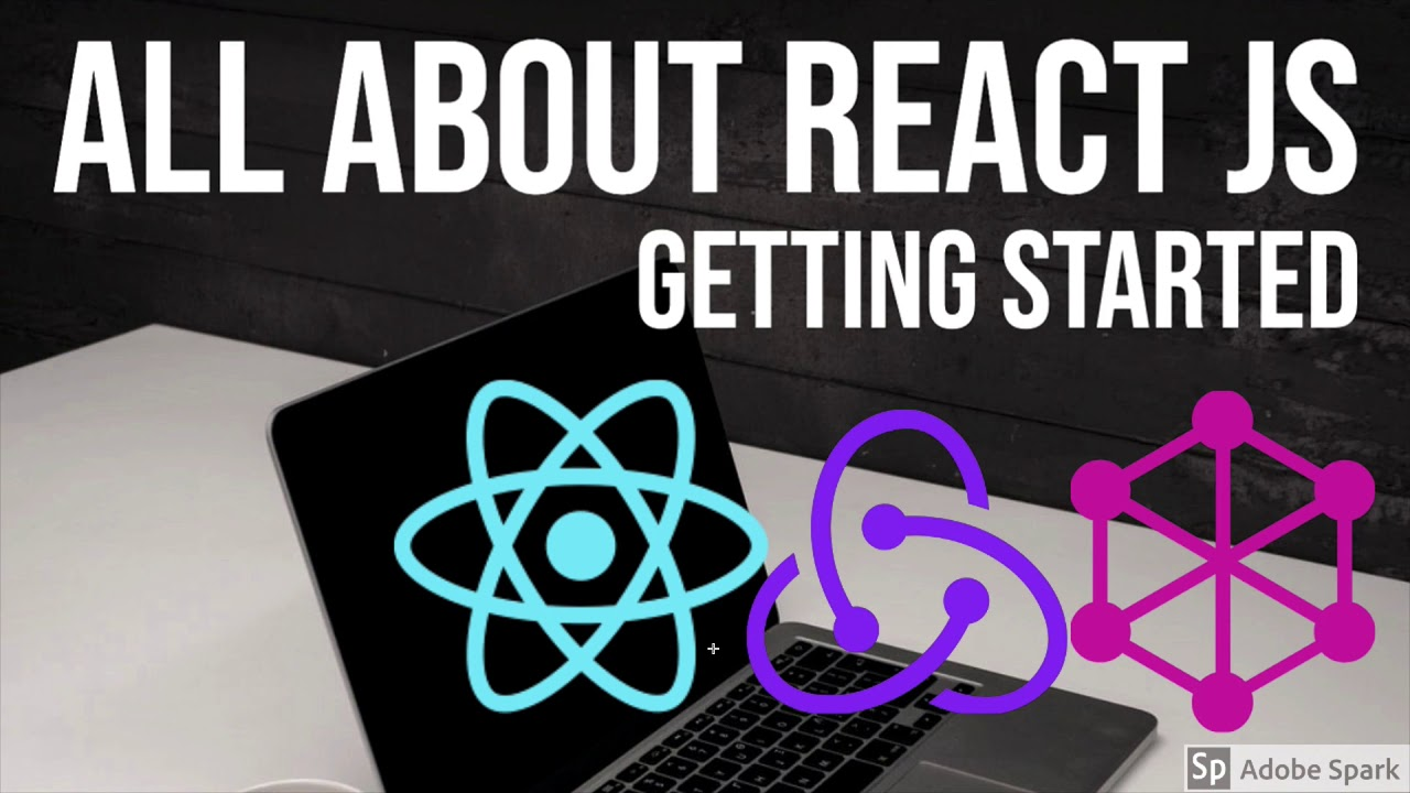 React JS Full Course 30 Hours #01