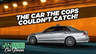 here-s-how-we-made-our-car-invisible-to-cops