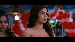 Best whatsapp status | Love | Satru munbu partha | samantha
