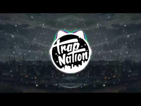 Travi$ Scott - Upper Echelon (Haterade, Snafu Remix)
