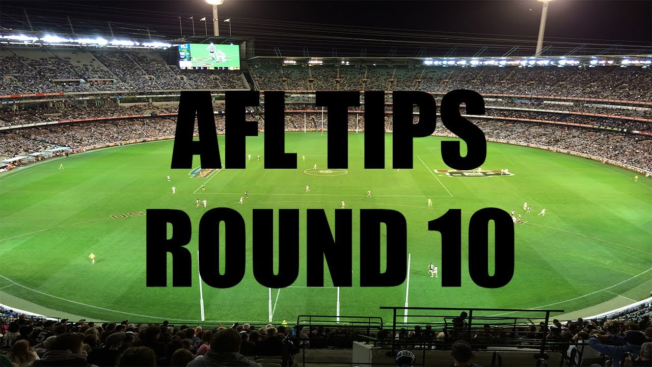NRL Round Forecast: 2007 Round 7 Tips & Predictions