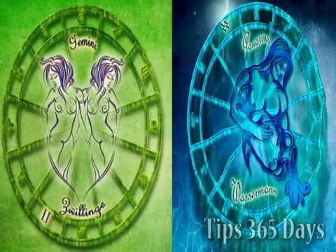 The Zodiac Soulmates, The Most Common Compatible Zodiac Soulmates, Zodiac Matches Born Soulmates