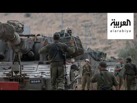 إسرائيل: لن نسمح بتأسيس نموذج حزب الله في سوريا  - نشر قبل 2 ساعة