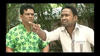 azharul islam azhar er bangla tele film deyal