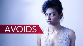 Radhika Apte Opens Up On NUDE MMS LEAK, Real or Fake?? | Bollywood News