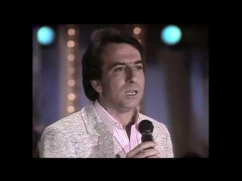 """José Luis Perales """"Que Canten Los Niños"""""""