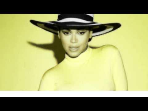 Beyonce - Countdown (Jack Beats Remix)