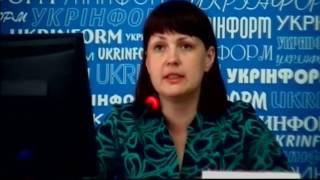Онлайн-урок з української мови та літератури. Підмет і присудок. Григорій Сковорода