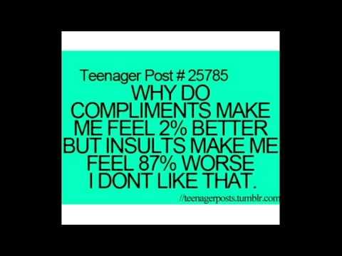 I V Teen Posts Safe 63