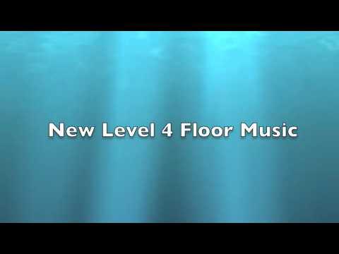 Marvelous Level 4 Floor Music 2009 2013