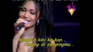 KD Show 2002-2004 Krisdayanti Feat Siti Nurhaliza - Betapa Kucinta Padamu