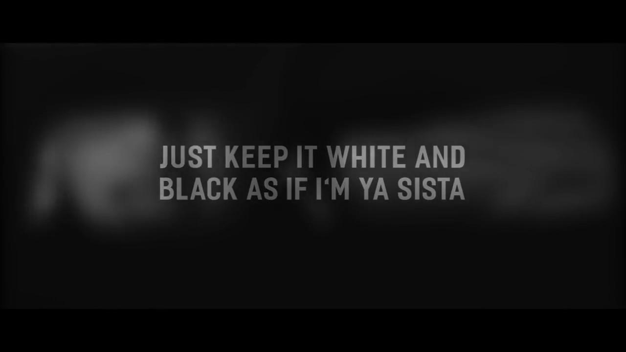 Download DJ Khaled Wild Thoughts ft Rihanna Bryson Tiller Lyrics [HD]