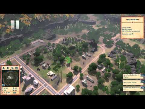 [5-3] Let's Play: Tropico 4! [Tropico Above All] |