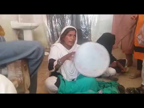 Download Pashto Tappey live New 2020  | KhanBadush Bi Bi | Pashto letest Music l Full Hd پشتو 2020