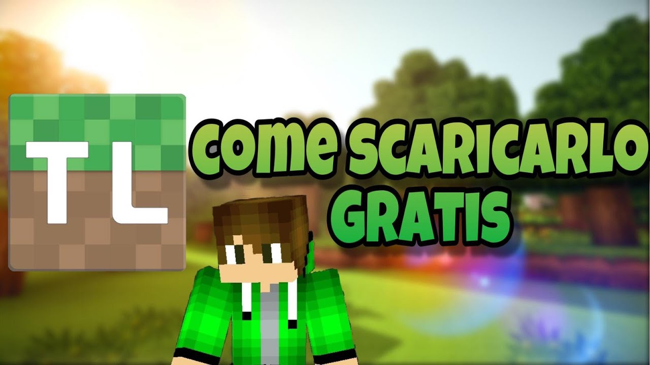 Minecraft: PELADOS! - #07 MAIS UMA MULHER NO GRUPO! - YouTube