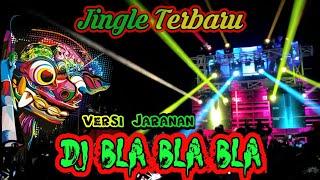 DJ BLA BLA VIRAL!!!, SERING DIPAKAI CEK SOUND by AJY ONE ZERO