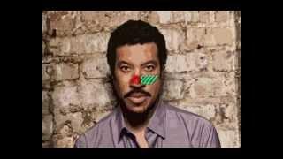 Still - Lionel Richie - Instrumental Karaoke