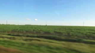 видео Найбільша країна за площею в Європі