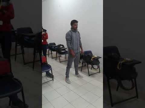 Very Funny video 2 Deepak Mor Muana