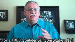 AG Settlement Update Yuba City Short Sale Agent and Default Advocate Mike Rigley
