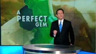 A Perfect Gem Part 1/2