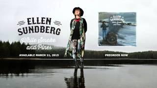 Ellen Sundberg - Yours and Mine