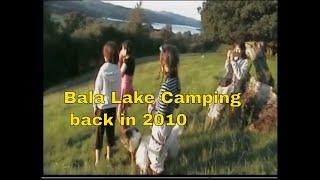 Camp Bala Lake 2010