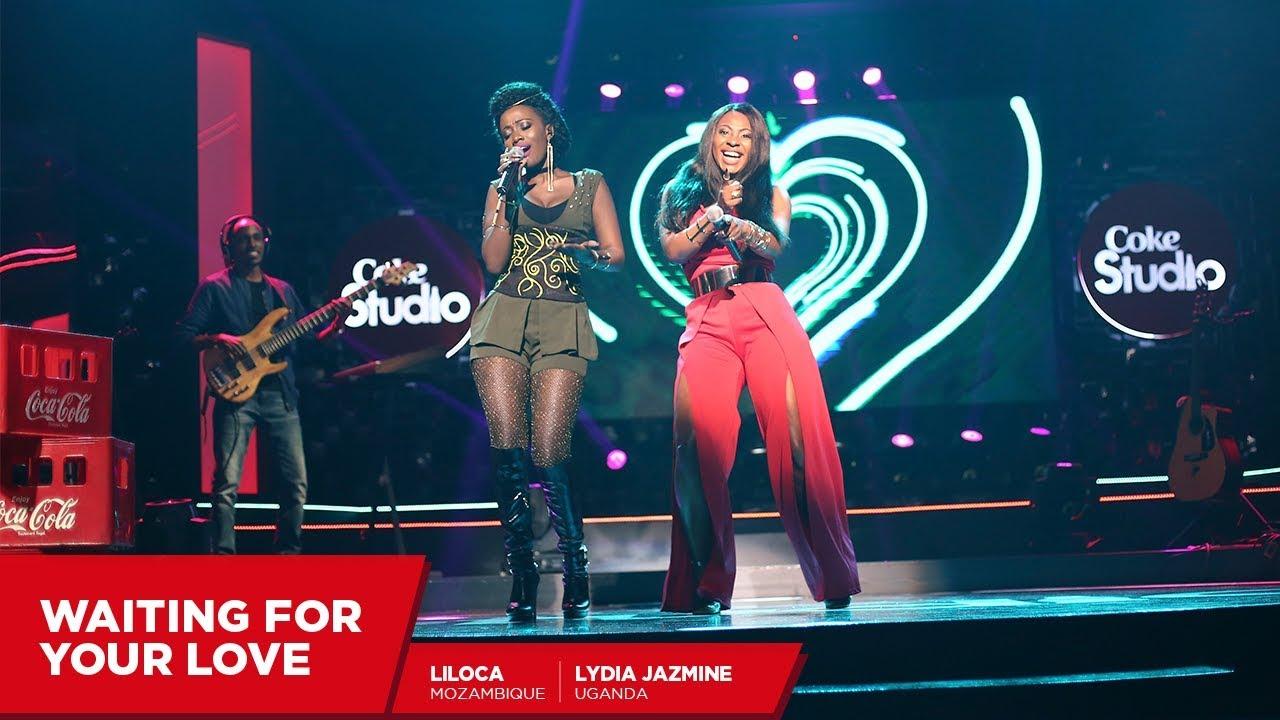 Coke Studio Africa   Season 5   Episode 2