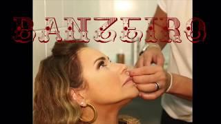 Banzeiro - Teaser (As Gêmeas) - Daniela Mercury
