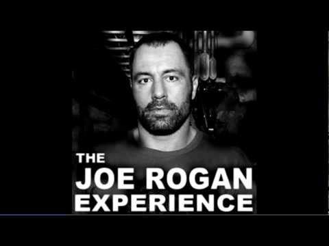 Joe Rogan on Good Music