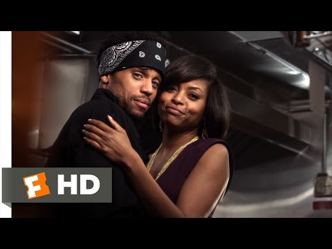 Think Like a Man (2012) - I Want You Back Scene (10/10) | Movieclips Mp3