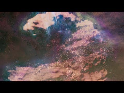 "Bill MacKay & Ryley Walker ""Lonesome Traveler"" (Official Music Video)"