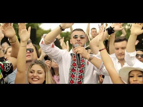 Culita Sterp - Vai da ce caldura [oficial video] 2019