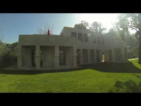 2251 Linda Flora Dr | Bel Air - Time Lapse Video