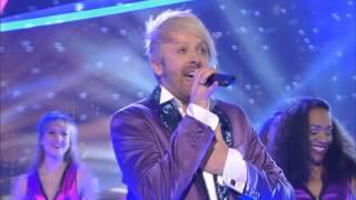 Ross Antony - Eine neue Liebe ist wie ein neues Leben 2013