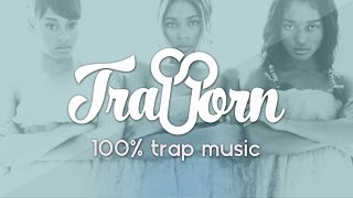 • TLC - No Scrubs (SteLouse Trap Remix) •