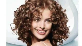 Завивка На Тонкие Волосы(Завивка На Тонкие Волосы Old Hollywood hair Lana del Rey waves Завивка волос дома на бигуди химическая завивка на тонкие..., 2014-08-10T15:49:00.000Z)