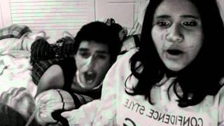 Download My Kids Singing