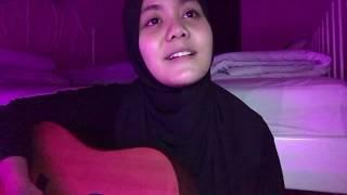 Download lagu Kotak Hati - Najwa